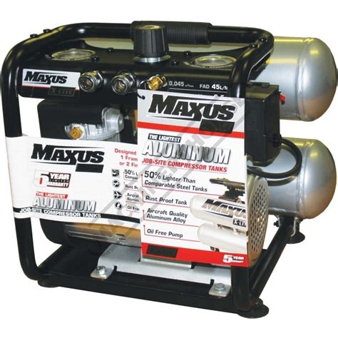 c322 maxus x lite air compressor free hare forbes machineryhouse