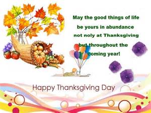 wish thanksgiving happy thanksgiving day 2016 best wishes quotes poems