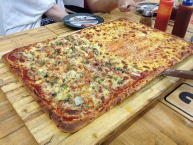 domino pizza gading serpong tangerang henk s pizza gading serpong tangerang info alamat