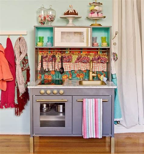 Diy Kitchen Set by Diy Play Kitchen Tips Make A Green And Affordable Play
