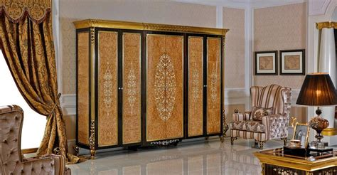 Where To Sell Used Bedroom Furniture 0061 Luxury Royal Style Dubai Vanity Design Bedroom Set