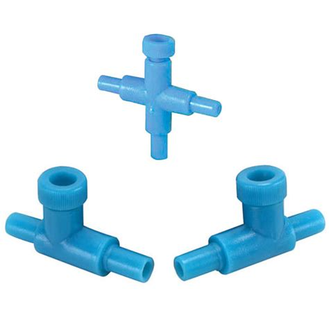 Plastik Air plastic air valves and fittings that fish place