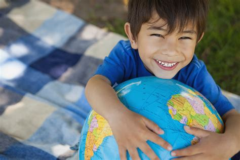 travelling with children warning bring a consent letter for international travel with