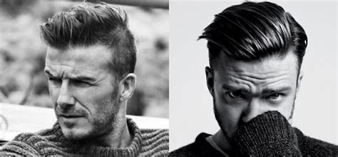 16 pictures of the undercut hairstyle that will make you want to get one right now