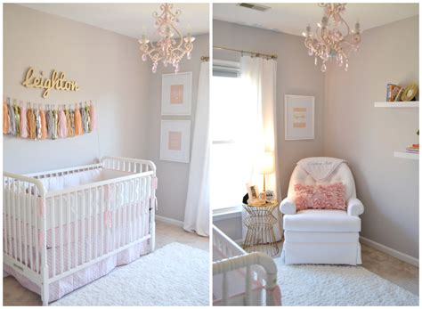 pink and white nursery pink black and white nursery tattoo