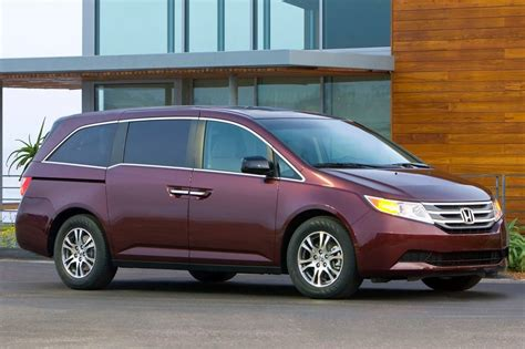2013 honda odyssey price used 2013 honda odyssey for sale pricing features
