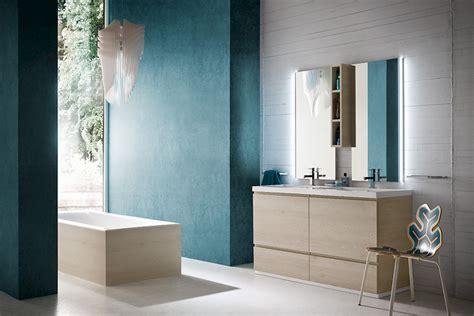 migliore pittura per interni migliori vernici per interni 28 images colori pittura