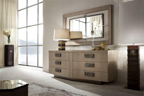 bedroom furniture los angeles modern master bedroom set stylish bedroom furniture