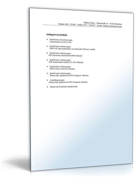 Lebenslauf Vorlage Kaufmännische Angestellte Bewerbungs Mappe Kaufm 228 Nnische Angestellte Muster Zum
