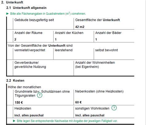 jobcenter fordert mietbescheinigung trotz vorlage mietvertrag erwerbslosen forum deutschland