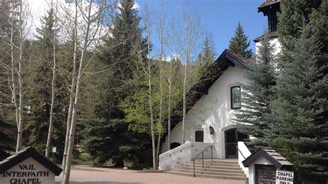 Wedding Venues Vail Co by Vail Wedding Venues