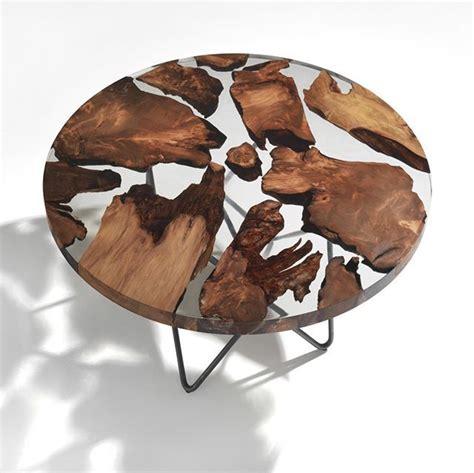 modern wood furniture design 25 best ideas about modern wood furniture on
