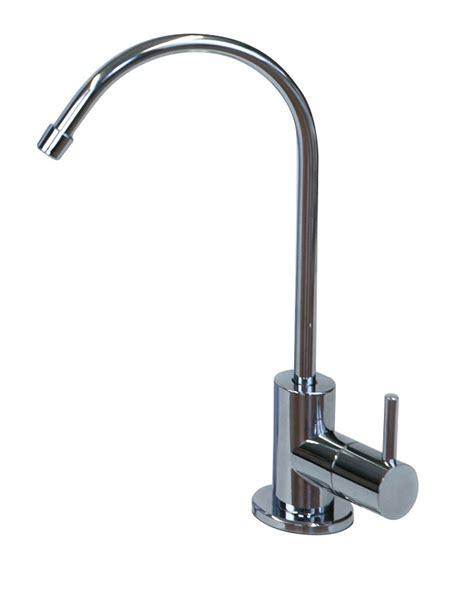 Faucet Clogged Sediment by Filterdirect Aquarium Water Hydroponics Ro