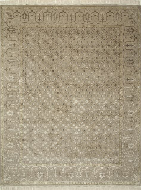 Area Rugs 6 X 9 15 Best Of 6 215 9 Wool Area Rugs