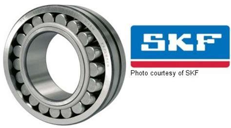 Spherical Roller Bearing 23220 Rhrw33c3 Koyo 23220 cck w33 skf spherical roller bearings cylindrical bore bearing king