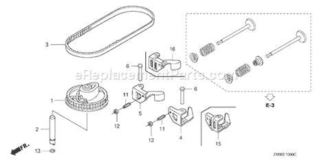honda hrr216vka parts diagram honda hrr216vka carburetor parts diagram honda auto