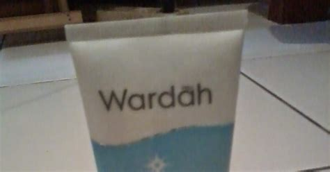 Wardah Lightening Foam review wardah lightening foam halal la