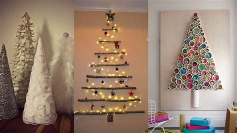 diy christmas ideas jessica london blog