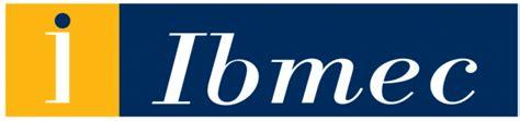 Mba Alumni Brasil by Mba Em Finan 231 As Ibmec Sp