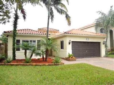 houses for sale in homestead fl 33033 videolike
