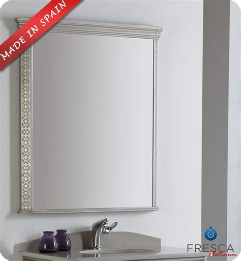 where can i buy bathroom mirrors where can i buy bathroom mirrors where can i buy bathroom