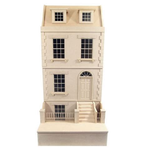 bromley dolls house bromley dolls house 28 images cedar s dolls house kit dolls house kits 12th scale