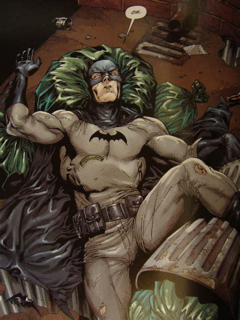 earth one vol 2 batman book club batman earth one batman