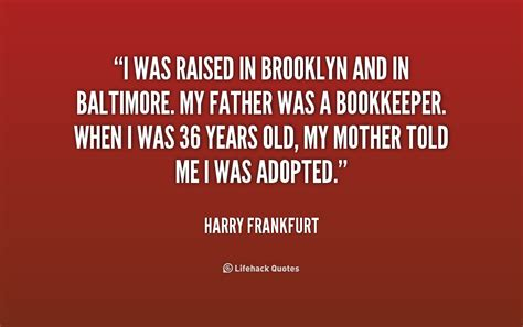 quotes film brooklyn brooklyn quotes quotesgram