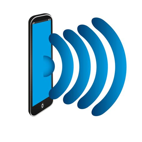 blackberry messenger bbm on wifi blackberry messenger int 232 gre d 233 sormais les appels wi fi