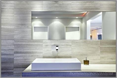 paint bad ideen 16 best ideen rund ums haus images on bathroom