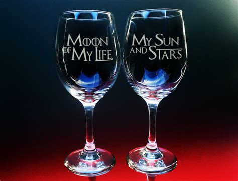 of thrones wine glasses of thrones wine glasses 28 images of thrones house