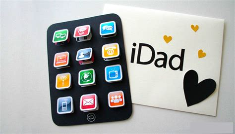 gadgets for dad fathers day gadgets fathers day gadgets beauteous top