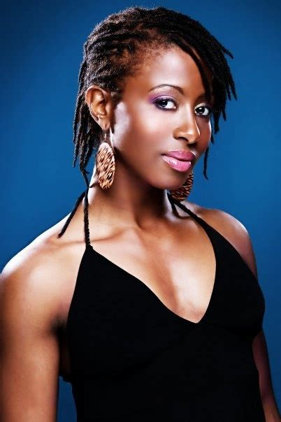 descent dreadlock hairstyles herstory the blushing beauty dared to hope that mr