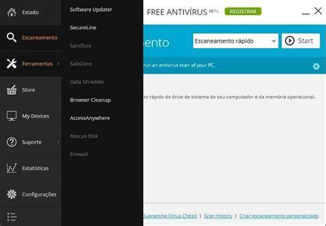 2014 free filehippo avast antivirus free download download avast free antivirus 2014 baixar no clickgr 225 tis
