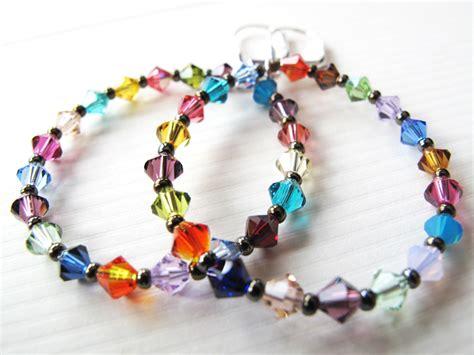 handmade colorful jewelry and accessories handmade