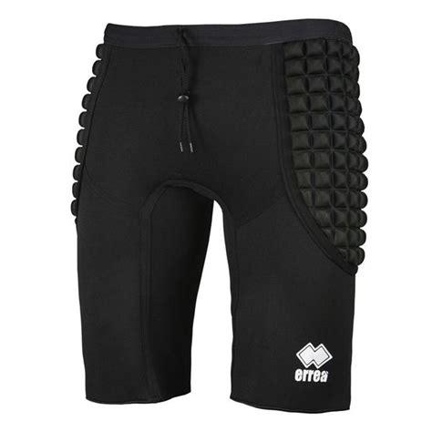 completi da portiere pantaloncino portiere cayman errea
