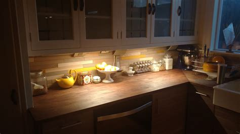 legrand cabinet lighting reintroduction legrand design necessities lighting