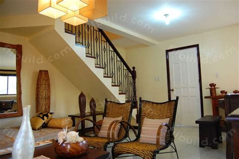 2 storey 3 bedroom house design philippines filipino architect contractor 2 storey house design