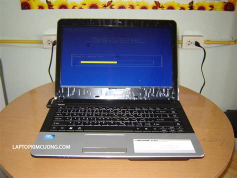 Laptop Acer Aspire E1 431 Terbaru laptop acer aspire e1 431