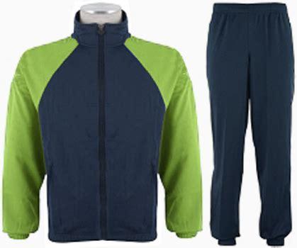 imagenes sudaderas deportivas ropa deportiva pants sudaderas bordados mexico