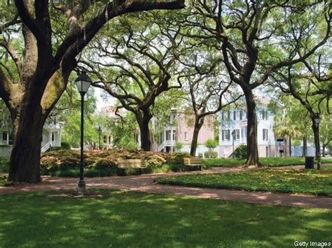 anthony daniels savannah ga 222 best savannah georgia images on pinterest savannah