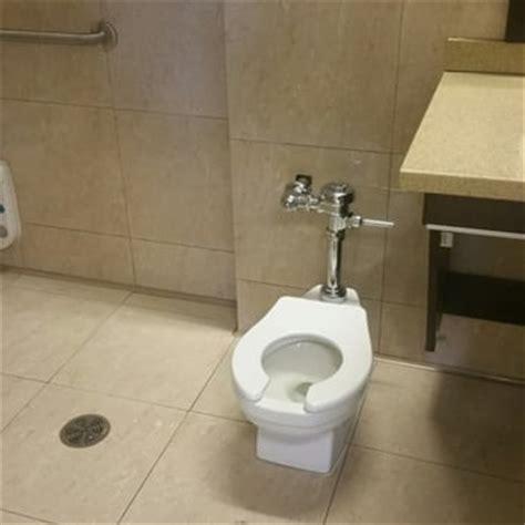 kohls kids bathroom kohl s 13 photos men s clothing 1098 green acres