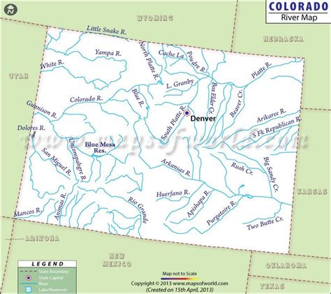 colorado map of fishing in 1000 images about fly fishing on fly fishing