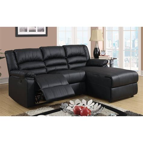 Luxury Curved Sectional Reclining Sofa Sectional Sofas Curved Sectional Sofa With Recliner