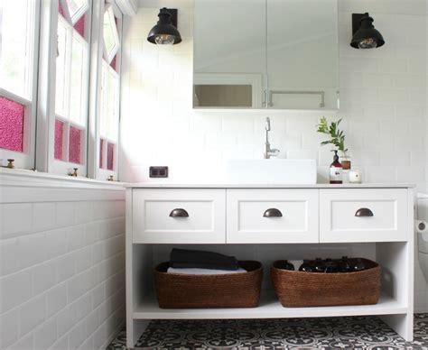 Modern Queenslander Bathroom Modern Queenslander Bathroom 28 Images 1000 Images