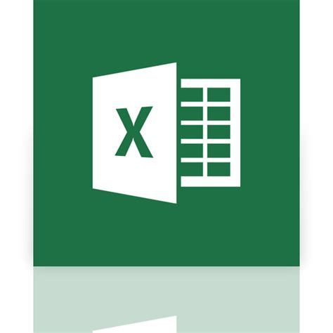 eps format in excel image gallery excel 2013 icon