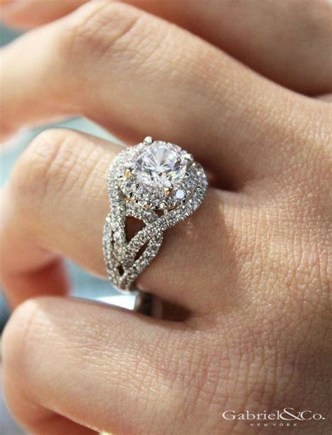25 best ideas about platinum ring price on