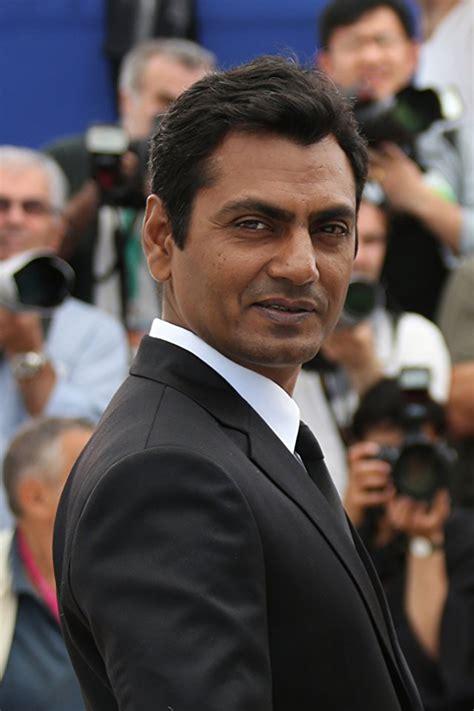 Pictures & Photos of Nawazuddin Siddiqui - IMDb