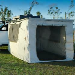 Cing Tents With Awnings by The Best 28 Images Of 4x4 Awning Tent 4x4 Land Rover