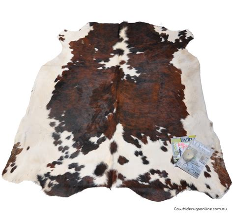 cow skin rug where to buy cowhide rugs 28 images buy cowhide rug 210x175cm moo851 the real rug company